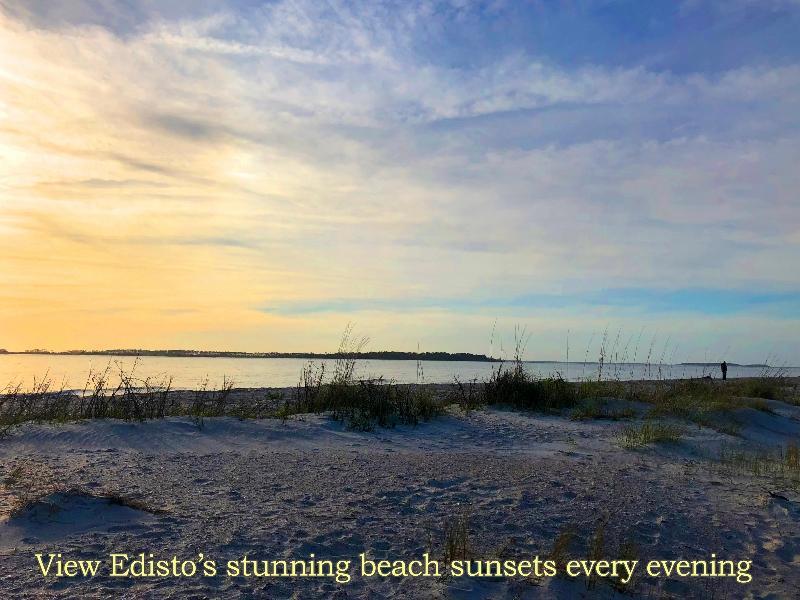 Edisto Beach Homes For Sale - 3602 Yacht Club, Edisto Beach, SC - 16