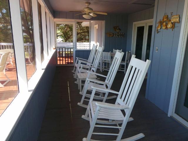 Edisto Beach Homes For Sale - 3602 Yacht Club, Edisto Beach, SC - 13