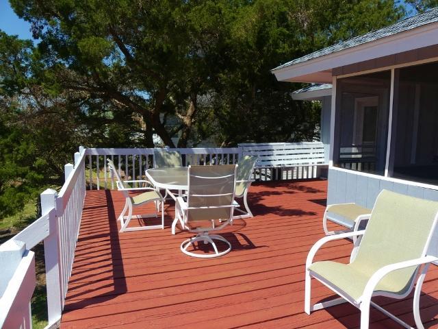 Edisto Beach Homes For Sale - 3602 Yacht Club, Edisto Beach, SC - 12