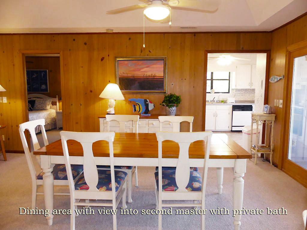 Edisto Beach Homes For Sale - 3602 Yacht Club, Edisto Beach, SC - 11