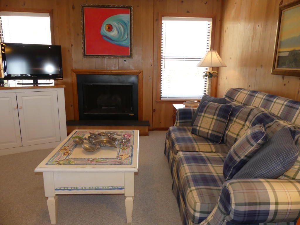 Edisto Beach Homes For Sale - 3602 Yacht Club, Edisto Beach, SC - 10