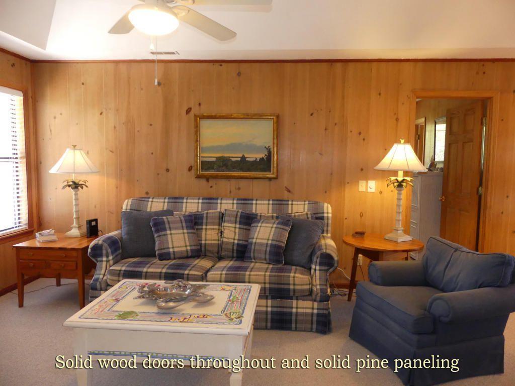 Edisto Beach Homes For Sale - 3602 Yacht Club, Edisto Beach, SC - 9