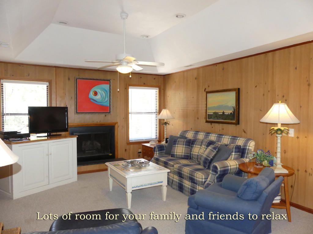 Edisto Beach Homes For Sale - 3602 Yacht Club, Edisto Beach, SC - 8