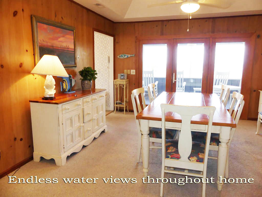 Edisto Beach Homes For Sale - 3602 Yacht Club, Edisto Beach, SC - 7