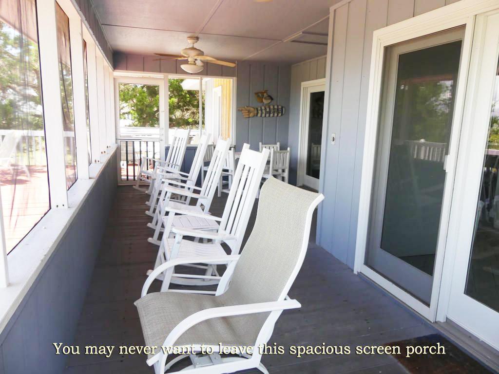 Edisto Beach Homes For Sale - 3602 Yacht Club, Edisto Beach, SC - 4