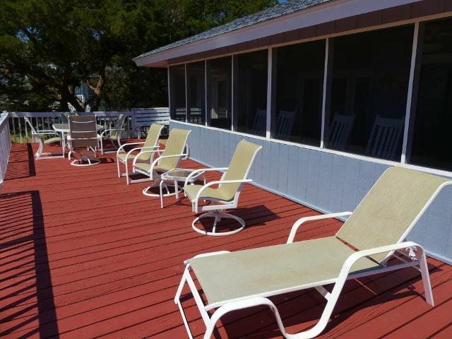 Edisto Beach Homes For Sale - 3602 Yacht Club, Edisto Beach, SC - 3