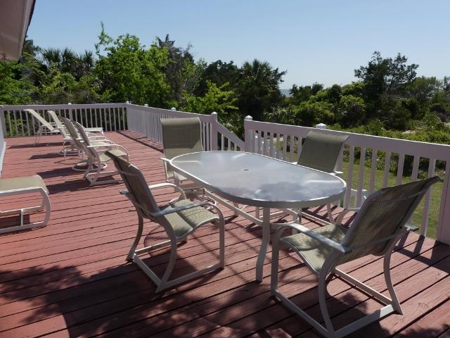 Edisto Beach Homes For Sale - 3602 Yacht Club, Edisto Beach, SC - 2