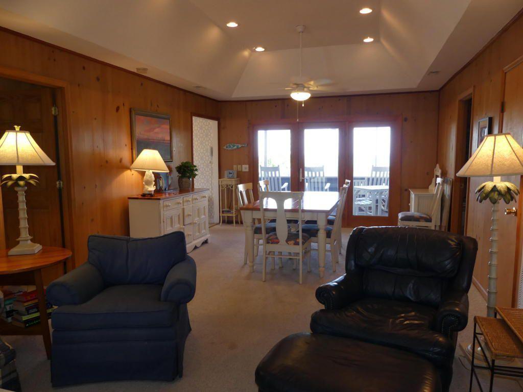 Edisto Beach Homes For Sale - 3602 Yacht Club, Edisto Beach, SC - 1