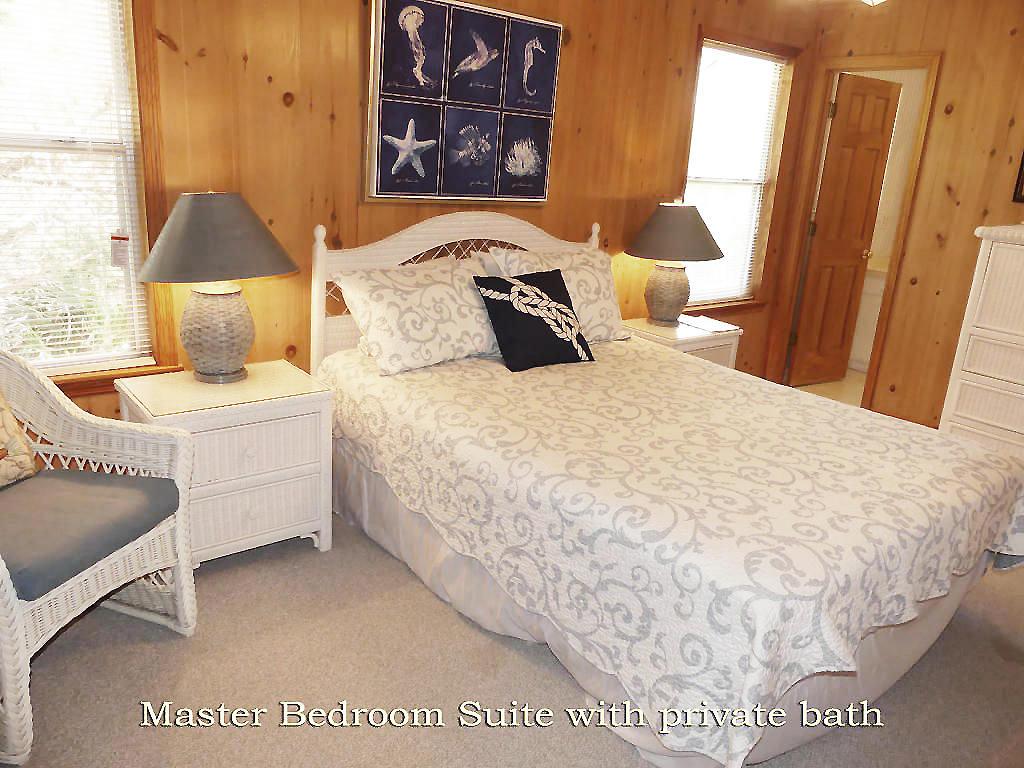 Edisto Beach Homes For Sale - 3602 Yacht Club, Edisto Beach, SC - 0