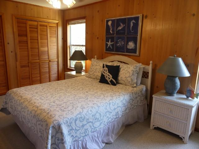 Edisto Beach Homes For Sale - 3602 Yacht Club, Edisto Beach, SC - 26