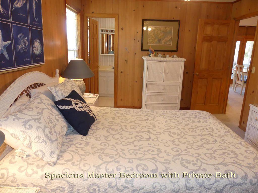 Edisto Beach Homes For Sale - 3602 Yacht Club, Edisto Beach, SC - 29