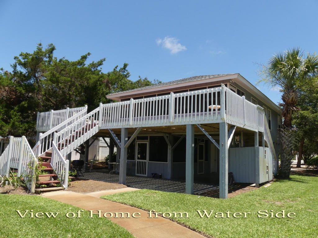 Edisto Beach Homes For Sale - 3602 Yacht Club, Edisto Beach, SC - 30