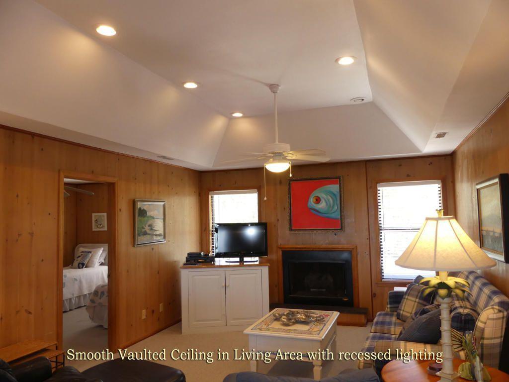 Edisto Beach Homes For Sale - 3602 Yacht Club, Edisto Beach, SC - 31