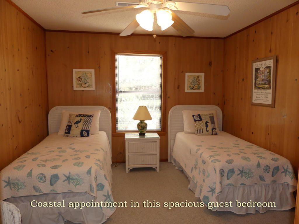 Edisto Beach Homes For Sale - 3602 Yacht Club, Edisto Beach, SC - 32