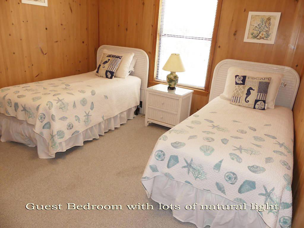 Edisto Beach Homes For Sale - 3602 Yacht Club, Edisto Beach, SC - 33