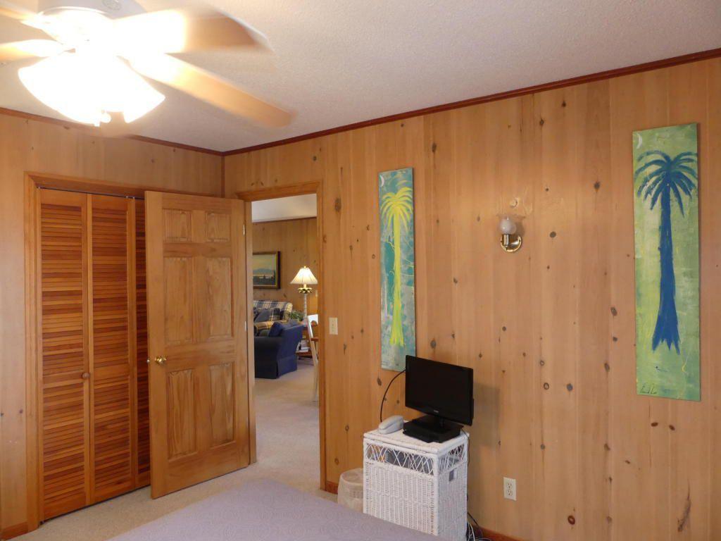 Edisto Beach Homes For Sale - 3602 Yacht Club, Edisto Beach, SC - 38