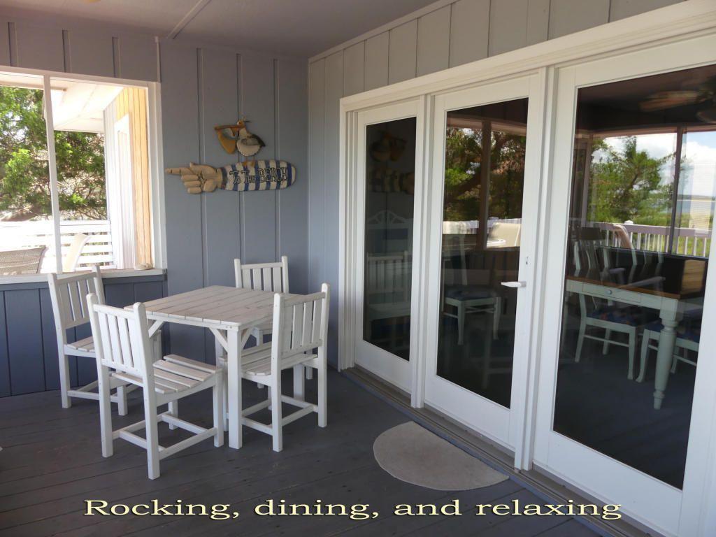 Edisto Beach Homes For Sale - 3602 Yacht Club, Edisto Beach, SC - 40