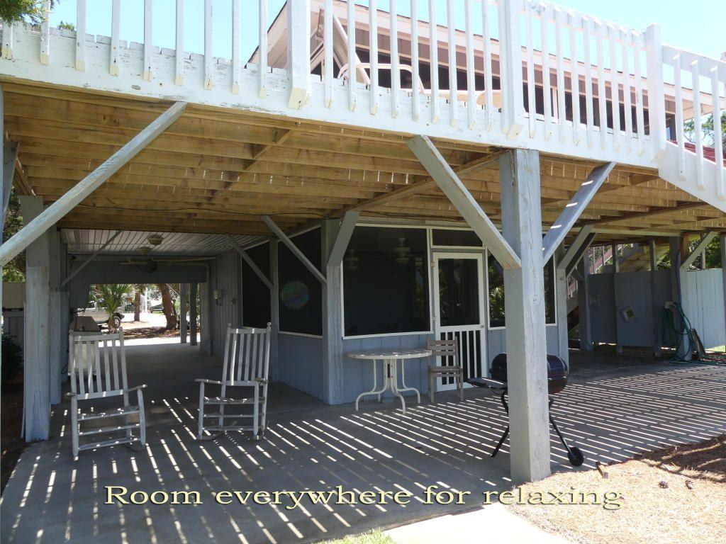 Edisto Beach Homes For Sale - 3602 Yacht Club, Edisto Beach, SC - 53