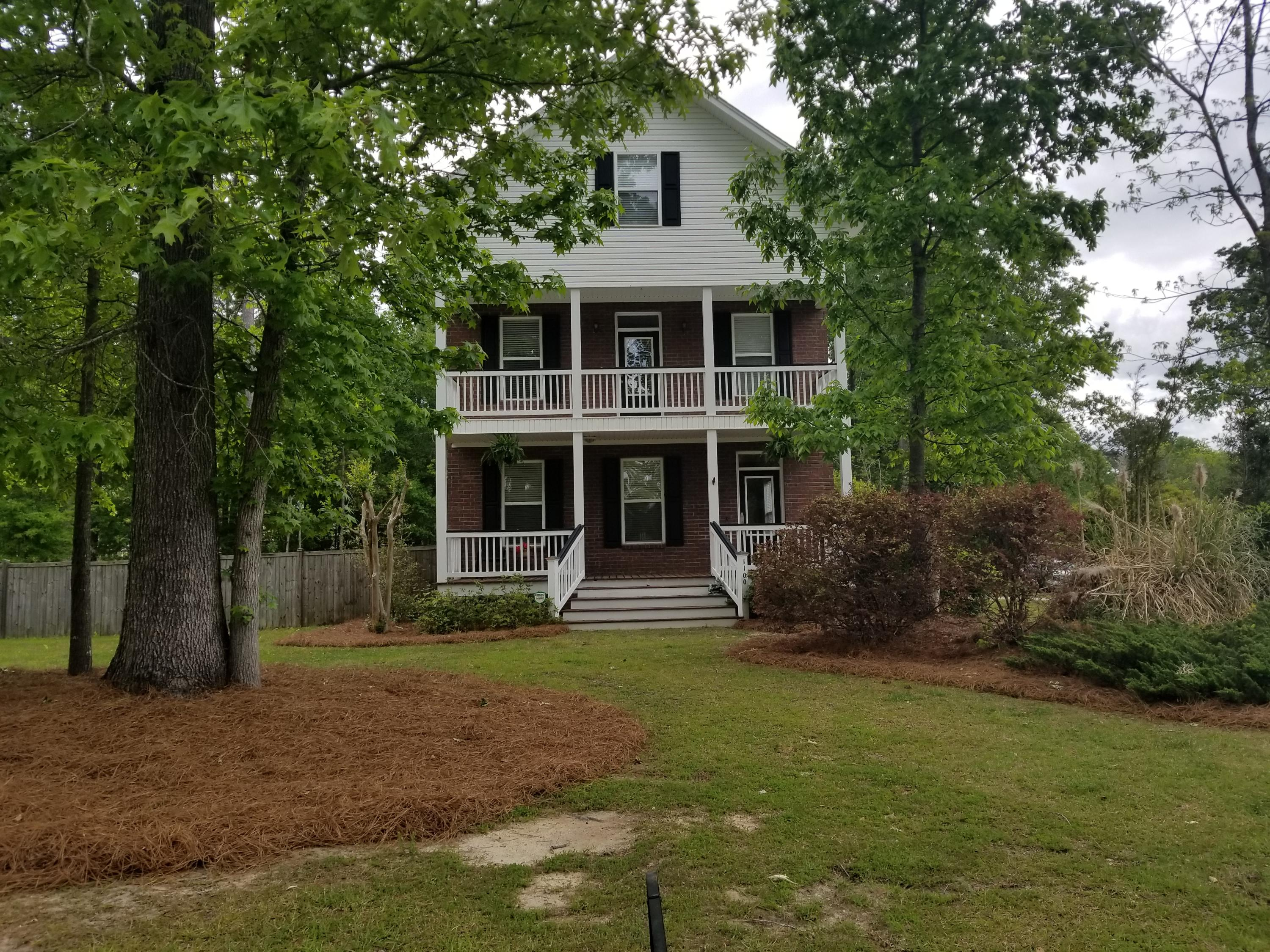 Photo of 1100 Bruton Blvd, Moncks Corner, SC 29461