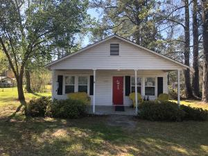 Home for Sale Highway 15 , Dorchester County, SC