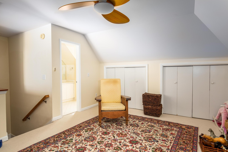 Harleston Village Homes For Sale - 39 Harleston, Charleston, SC - 33
