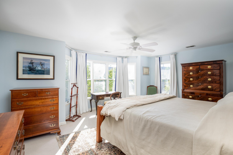 Harleston Village Homes For Sale - 39 Harleston, Charleston, SC - 16