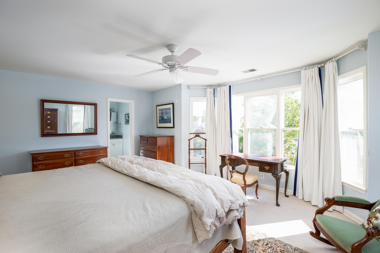 Harleston Village Homes For Sale - 39 Harleston, Charleston, SC - 17