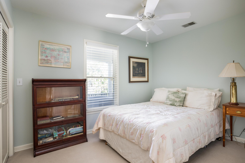 Harleston Village Homes For Sale - 39 Harleston, Charleston, SC - 20