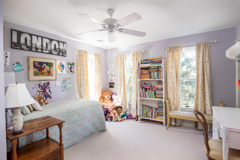 Harleston Village Homes For Sale - 39 Harleston, Charleston, SC - 4