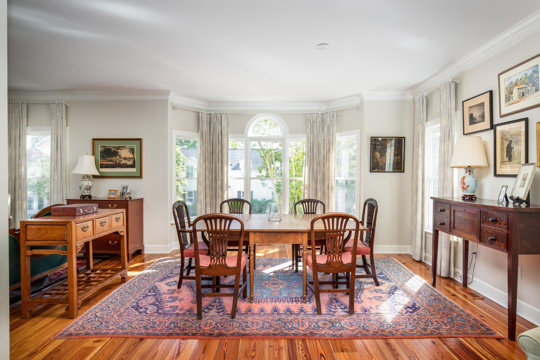 Harleston Village Homes For Sale - 39 Harleston, Charleston, SC - 2