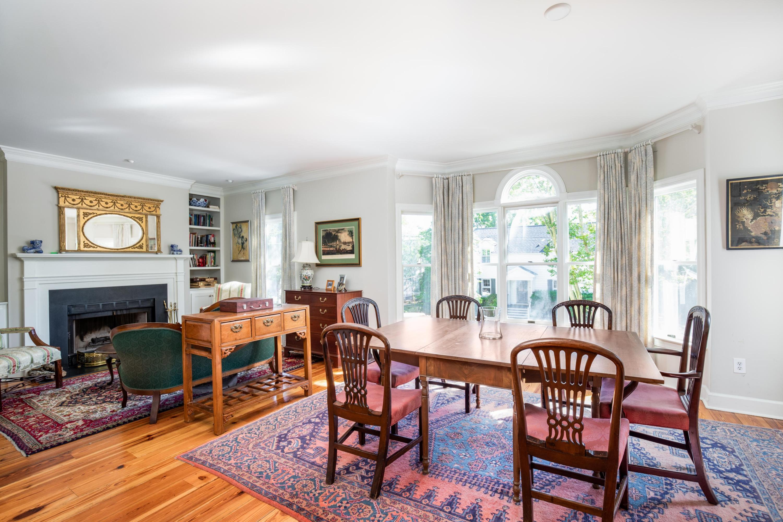 Harleston Village Homes For Sale - 39 Harleston, Charleston, SC - 1