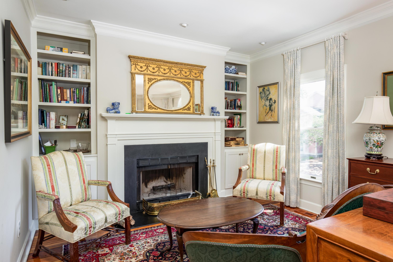 Harleston Village Homes For Sale - 39 Harleston, Charleston, SC - 0