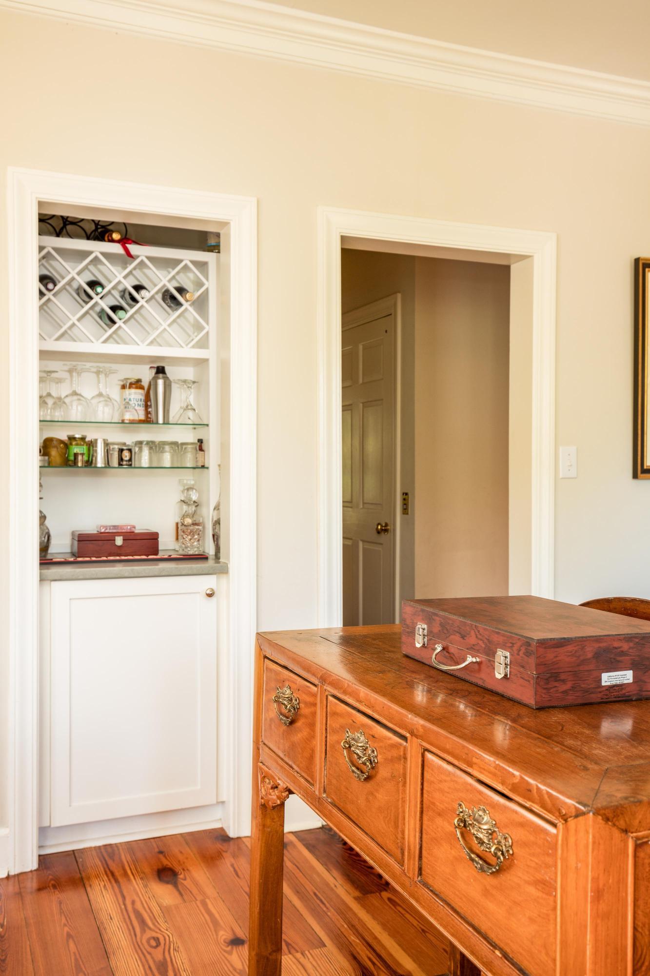 Harleston Village Homes For Sale - 39 Harleston, Charleston, SC - 9