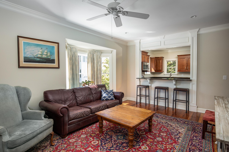 Harleston Village Homes For Sale - 39 Harleston, Charleston, SC - 14