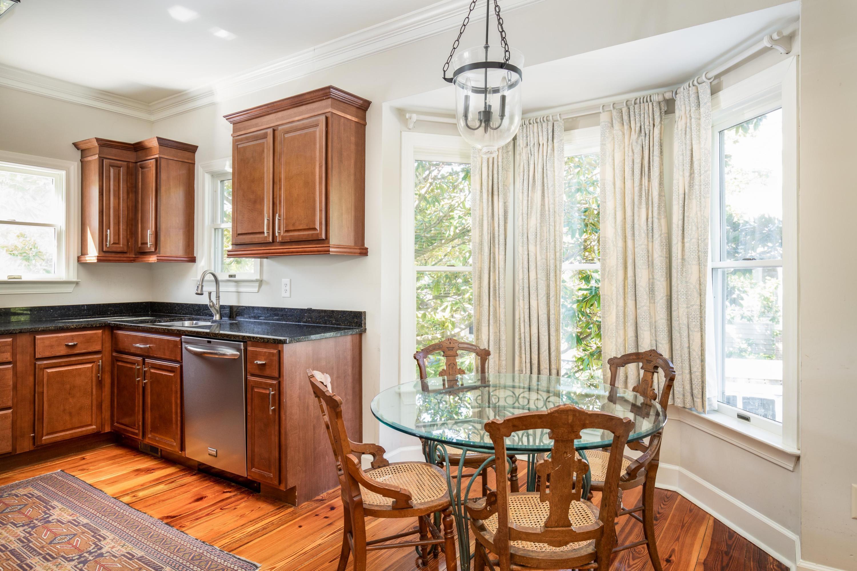 Harleston Village Homes For Sale - 39 Harleston, Charleston, SC - 12