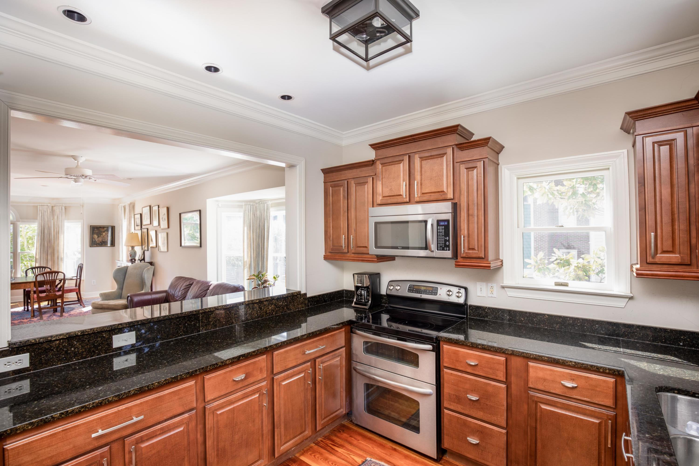 Harleston Village Homes For Sale - 39 Harleston, Charleston, SC - 10