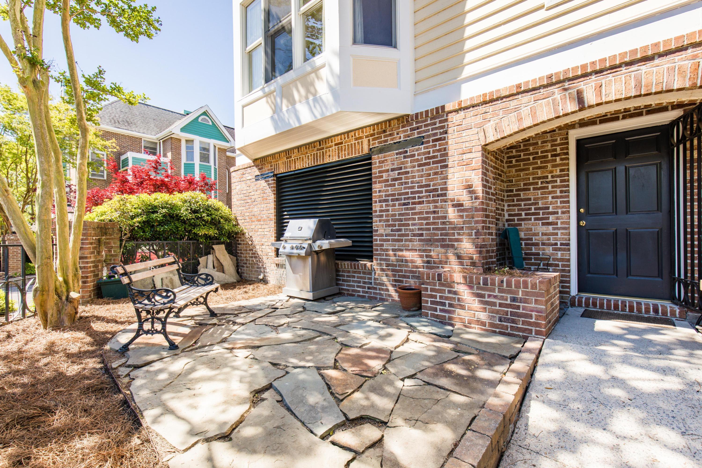 Harleston Village Homes For Sale - 39 Harleston, Charleston, SC - 28