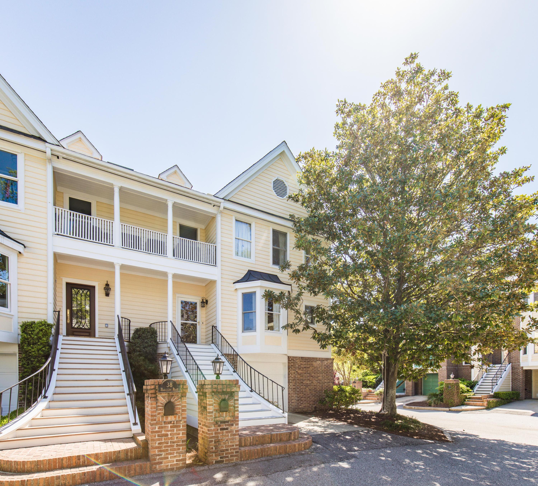 Harleston Village Homes For Sale - 39 Harleston, Charleston, SC - 31