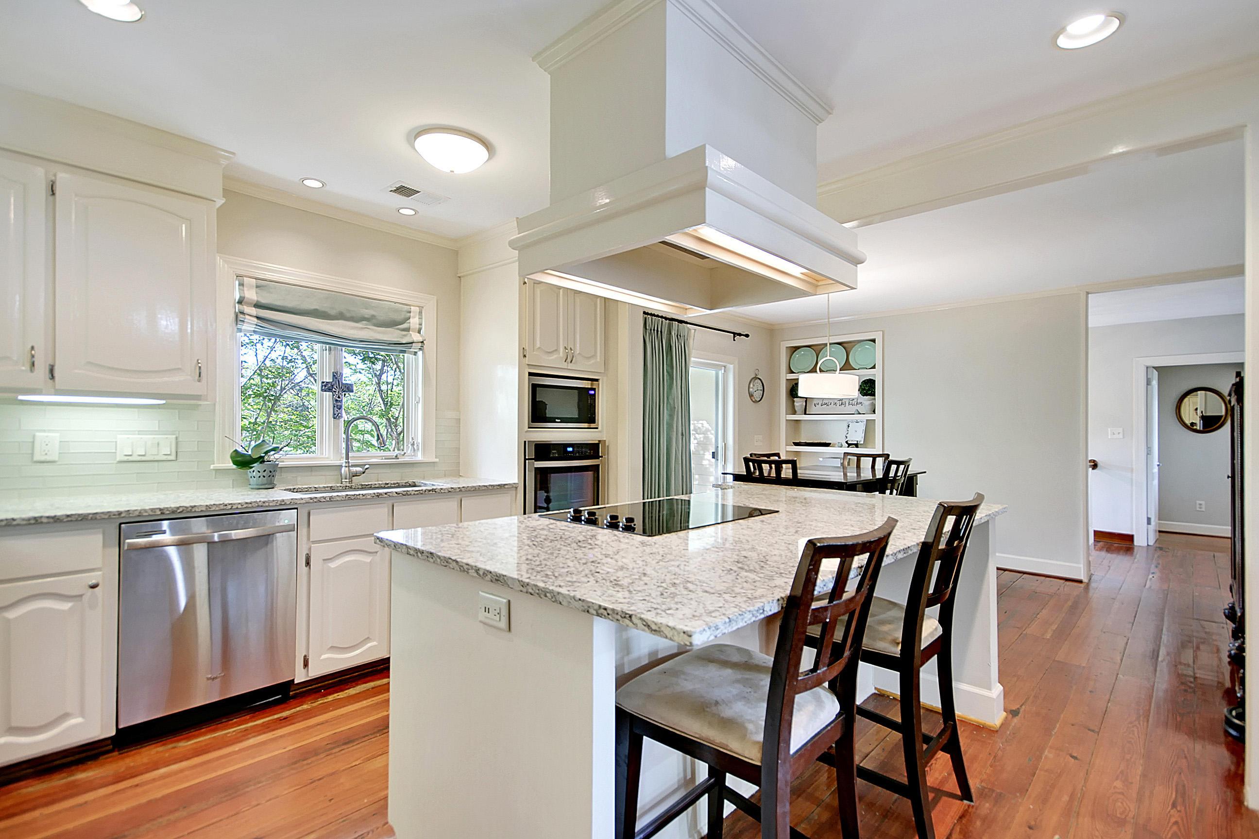 Daybreak Homes For Sale - 1401 Kaycees, Mount Pleasant, SC - 11