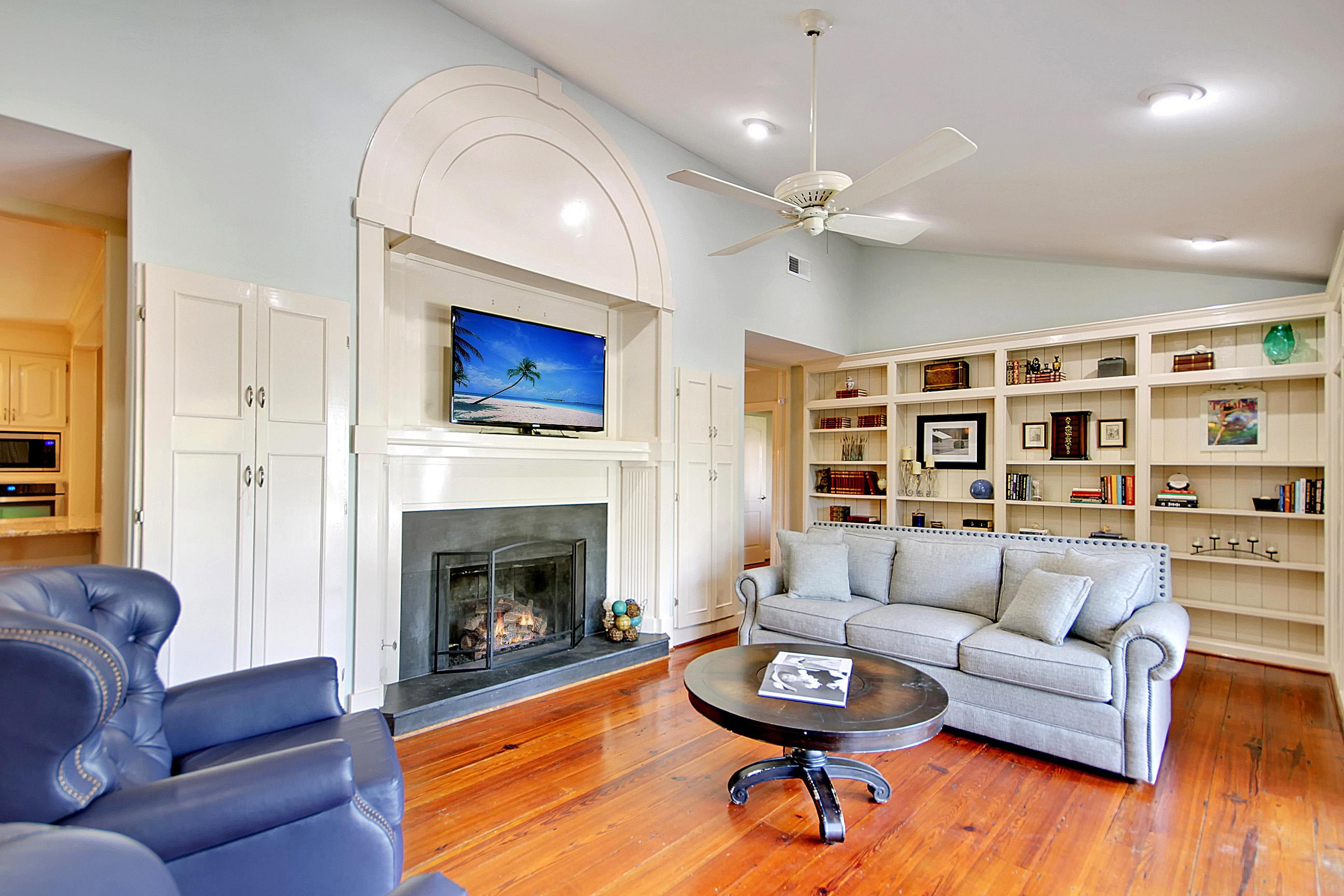 Daybreak Homes For Sale - 1401 Kaycees, Mount Pleasant, SC - 33