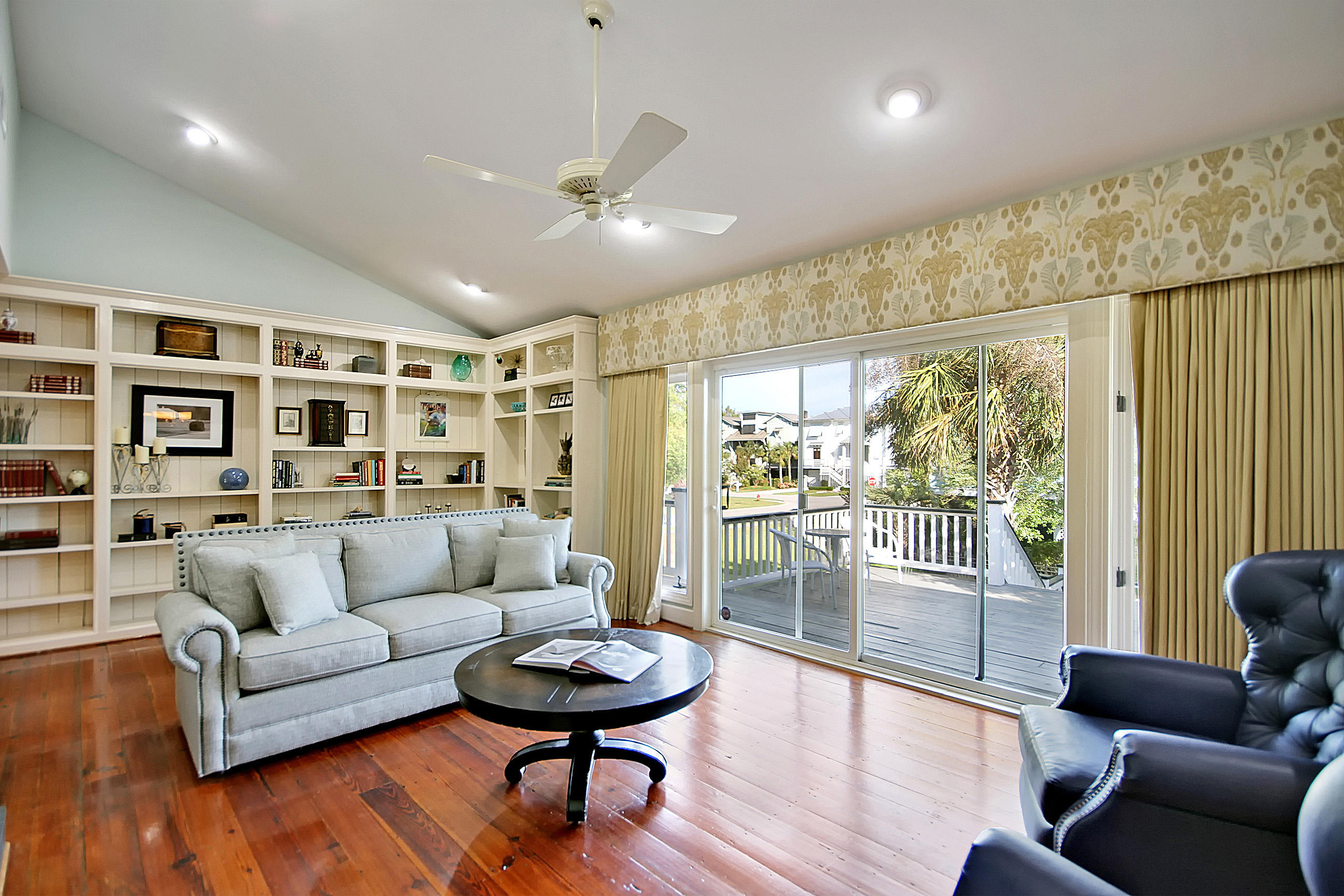 Daybreak Homes For Sale - 1401 Kaycees, Mount Pleasant, SC - 10