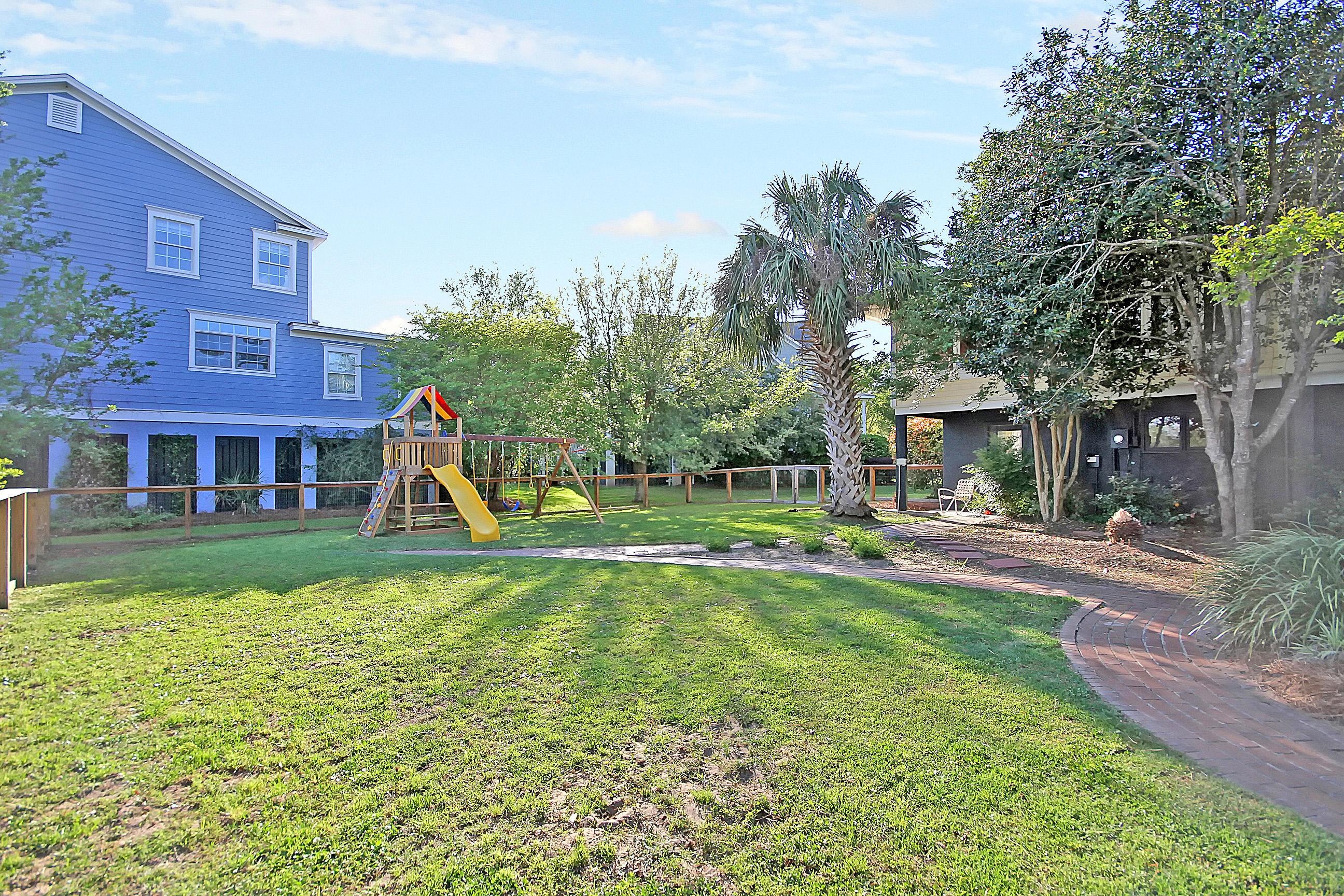 Daybreak Homes For Sale - 1401 Kaycees, Mount Pleasant, SC - 51