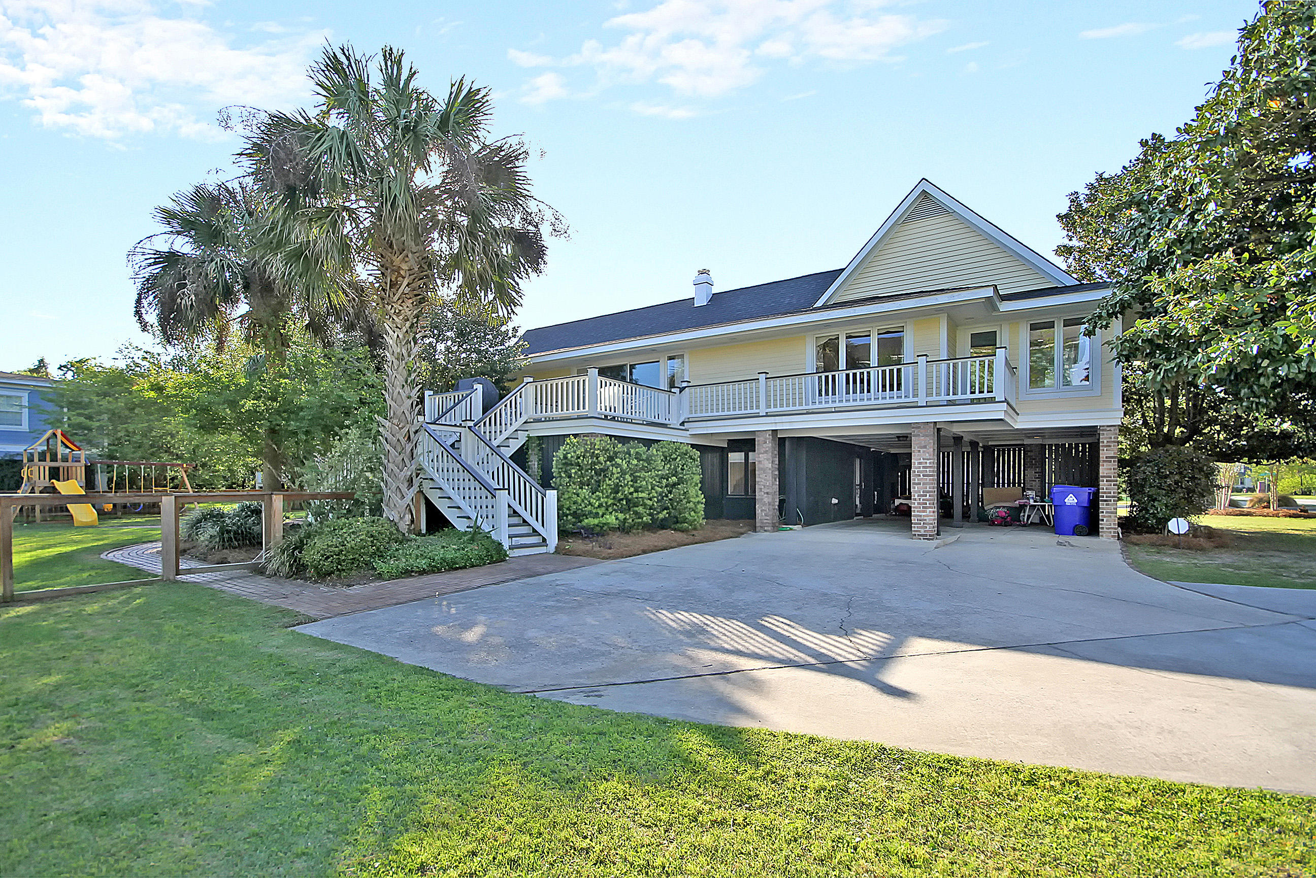 Daybreak Homes For Sale - 1401 Kaycees, Mount Pleasant, SC - 52