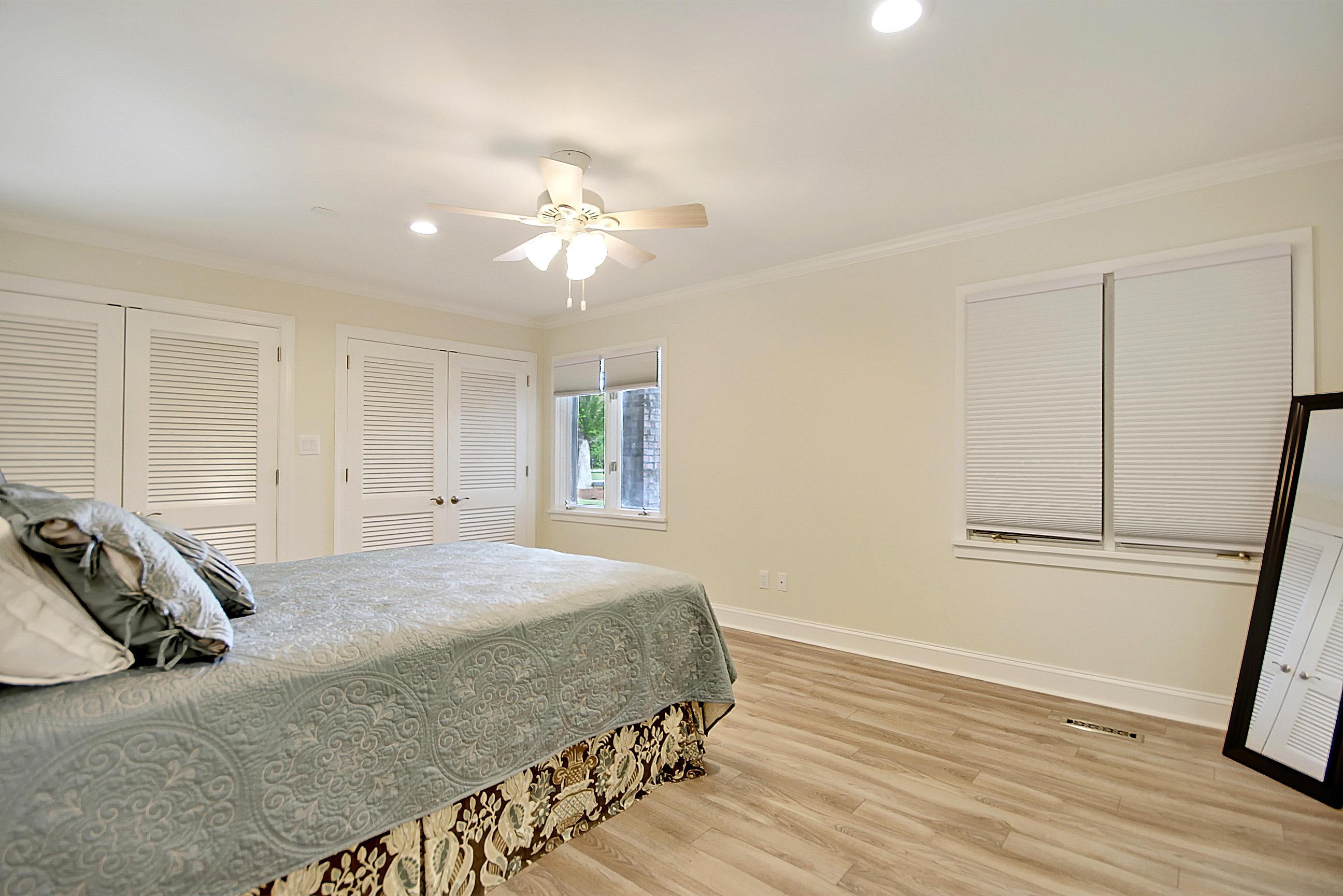 Daybreak Homes For Sale - 1401 Kaycees, Mount Pleasant, SC - 26