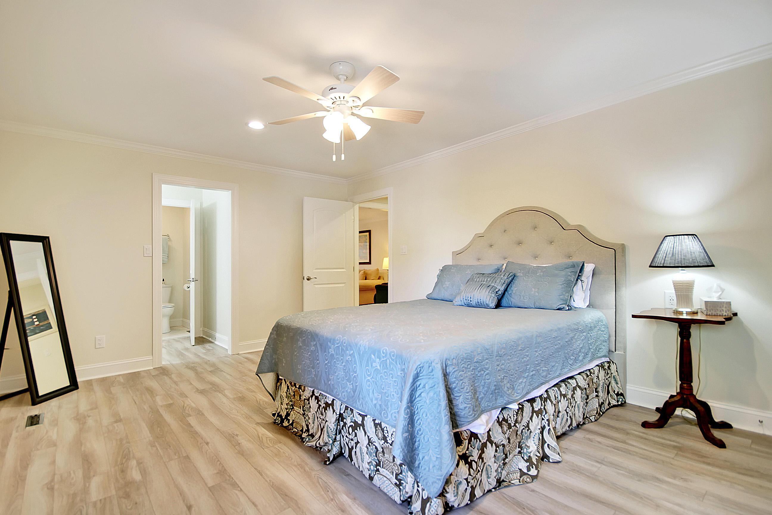 Daybreak Homes For Sale - 1401 Kaycees, Mount Pleasant, SC - 25