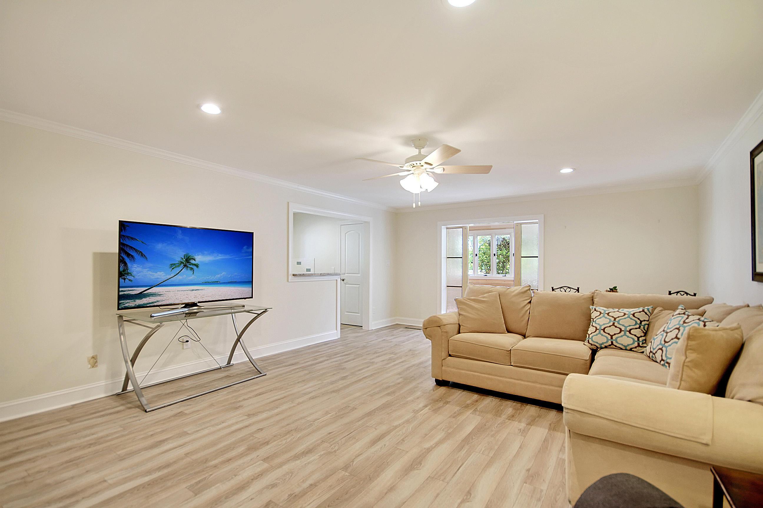 Daybreak Homes For Sale - 1401 Kaycees, Mount Pleasant, SC - 43