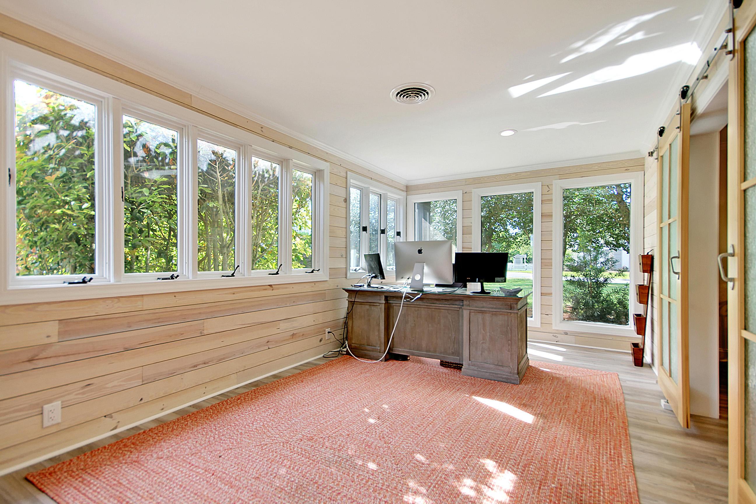 Daybreak Homes For Sale - 1401 Kaycees, Mount Pleasant, SC - 46