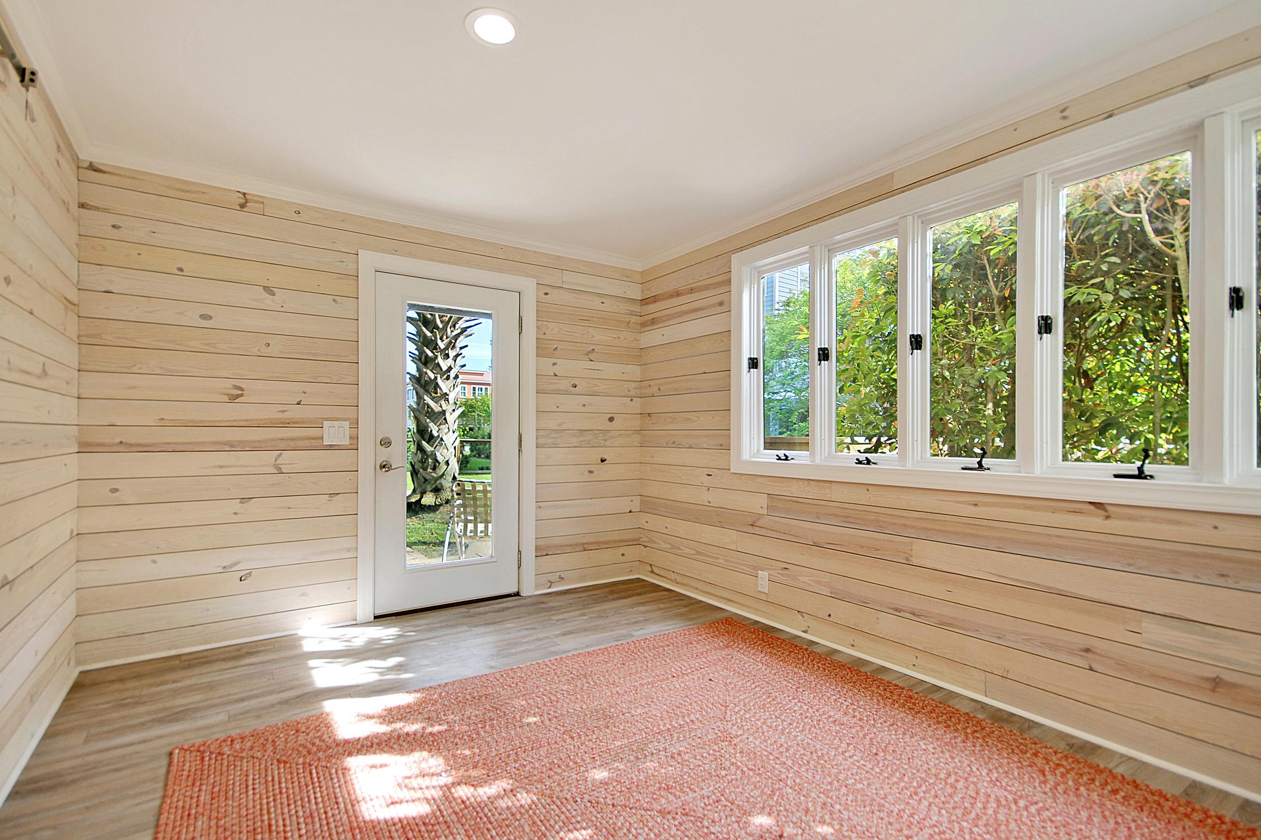 Daybreak Homes For Sale - 1401 Kaycees, Mount Pleasant, SC - 47