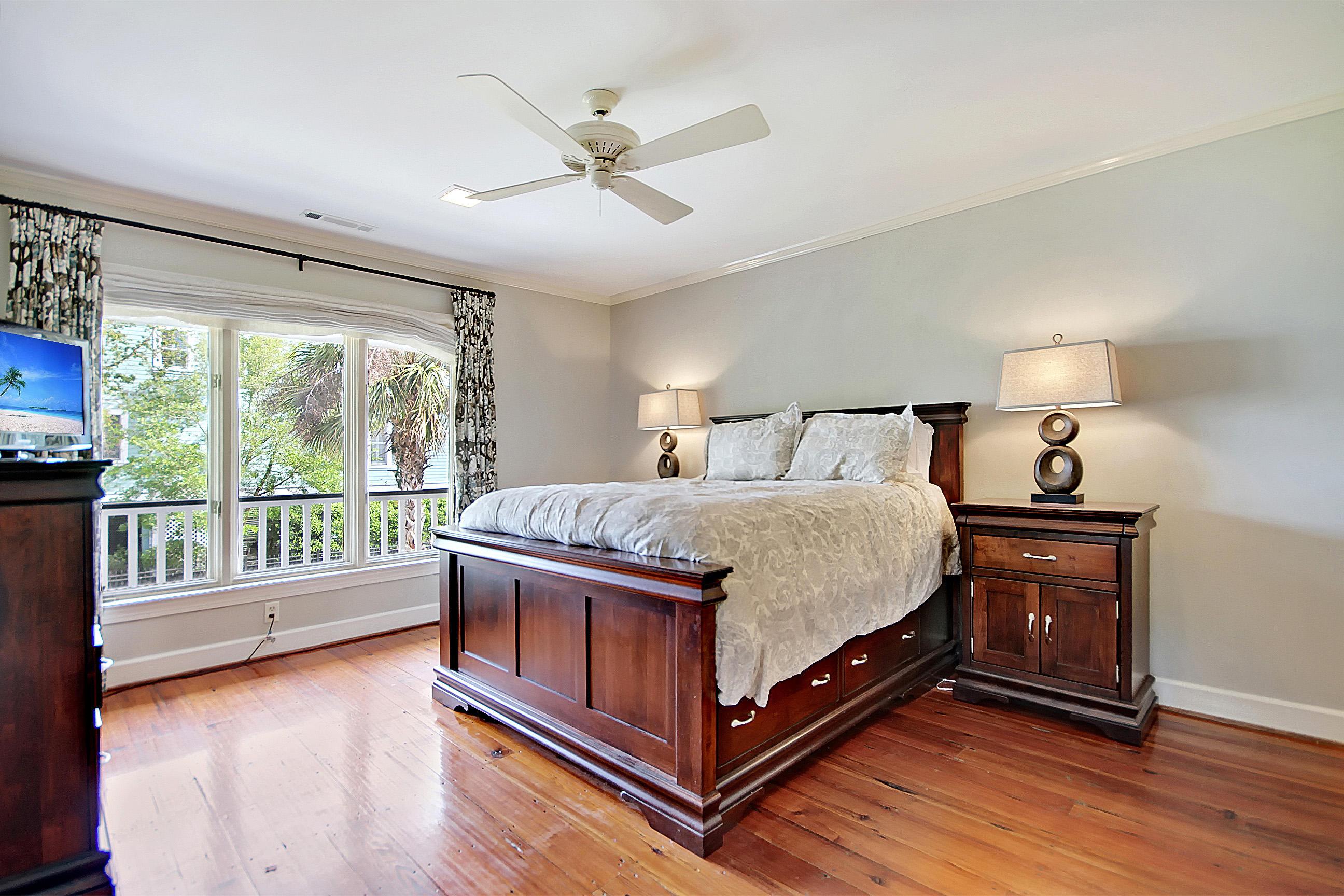 Daybreak Homes For Sale - 1401 Kaycees, Mount Pleasant, SC - 14