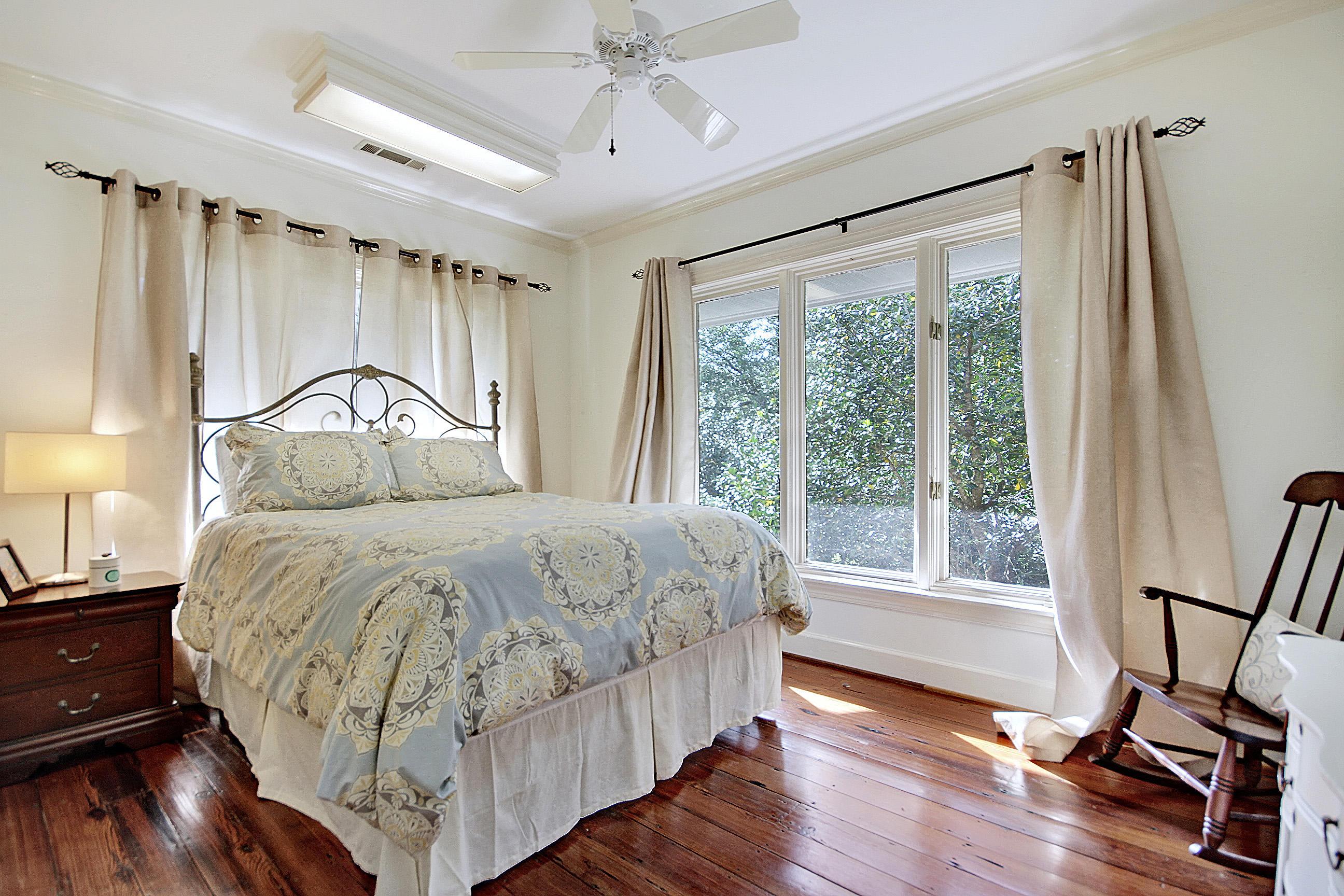 Daybreak Homes For Sale - 1401 Kaycees, Mount Pleasant, SC - 23